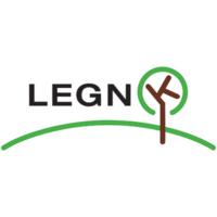 LegnoOK-Logo